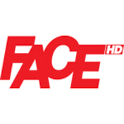 tn facetv hd logo