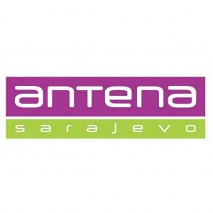 Antena-Sarajevo