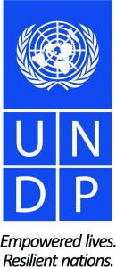 UNDP20logo20vector