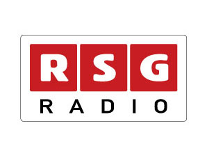 radio-stari-grad